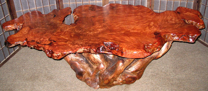 Strange Poachers Take Chunks From California Redwoods Put Majestic Beutiful Home Inspiration Cosmmahrainfo